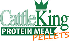 Protein Meal Protein Meal Pellets